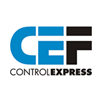 Control Express Finland