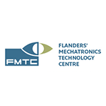 FMTC - Flanders Mechatronics Technology Centre