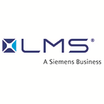 LMS International