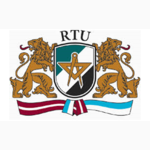 Riga Technical University Latvia