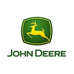 JOHN DEERE GMBH & CO.