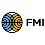 FMI - Finnish Meteorological Institute
