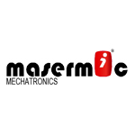 Microeletronica Maser SL
