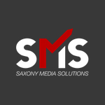 Saxony Media Solutions GmbH