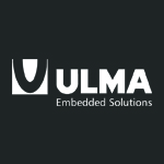 Ulma Embedded Solutions S Coop