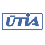 UTIA - Institute of Information Theory and Automation