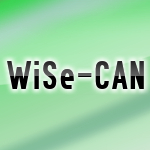 WiSe-CAN