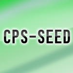CPS-SEED