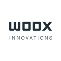 Woox Innovations Belgium NV