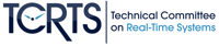 TC-RTS: IEEE Technical Committee on Real-Time Systems